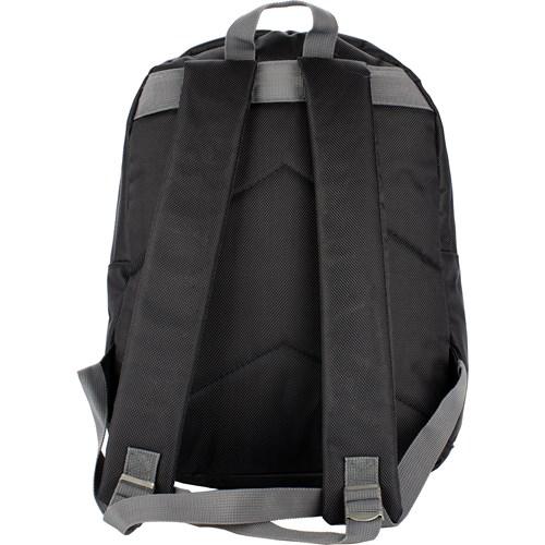 GETBAG backpack in black