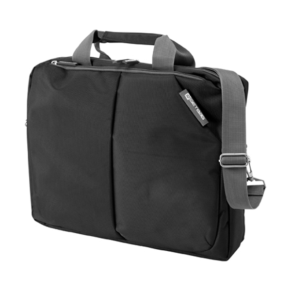 GETBAG laptop bag in black