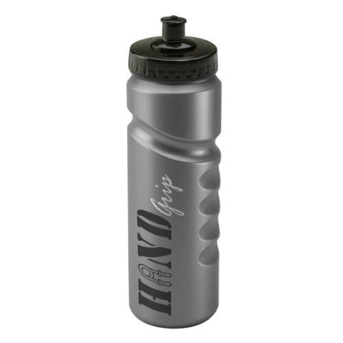 Sports Bottle 750ml Silver