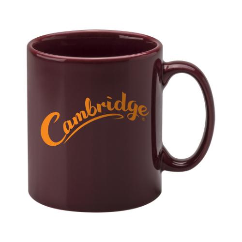 Cambridge Cranberry