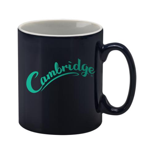 Cambridge Duo Midnight Blue
