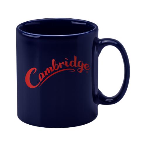 Cambridge Midnight Blue