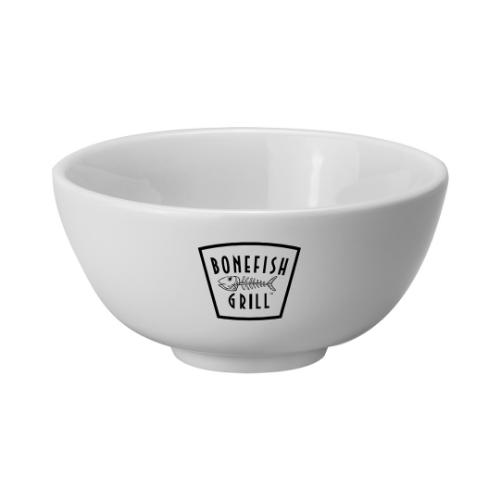 Rice Bowl 370ml 13cm 13oz