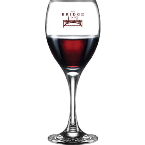Seattle Wine Glass 25cl/250ml