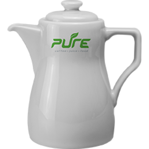 Traditional Coffee Pot 660ml