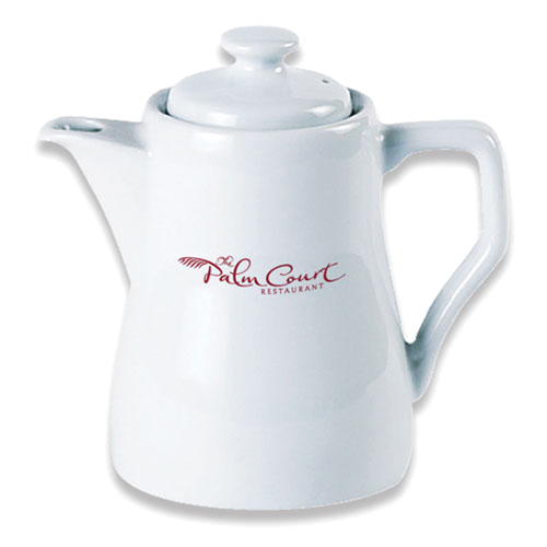 Traditional Coffee Pot 310ml