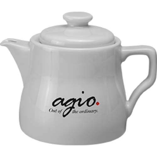 Traditional Tea Pot 780ml 27oz