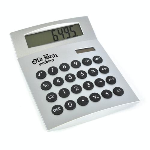 Aristotle Calculator