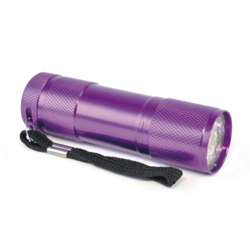 Sycamore Solo in purple