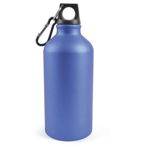 Dalton Sports Bottles