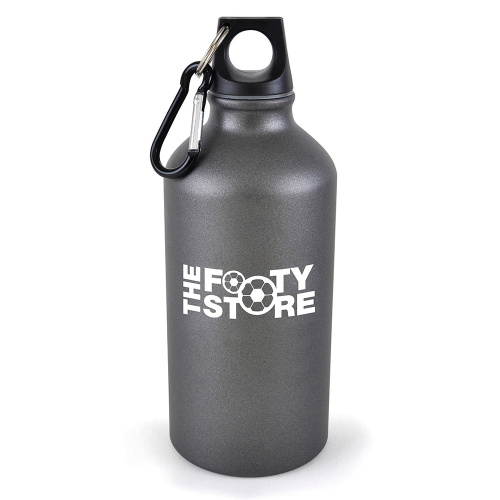 Dalton Sports Bottles in red