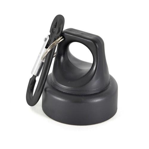 500ml plastic drinking bottle