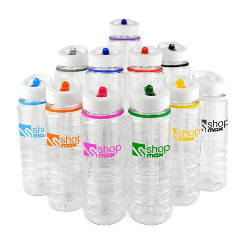 Bowe Sports Bottles in
