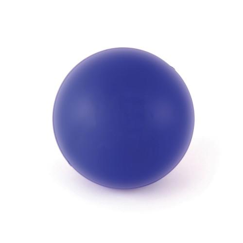 Ball 60Mm Stress Ball in blue
