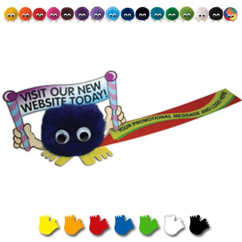 Banner Logobug