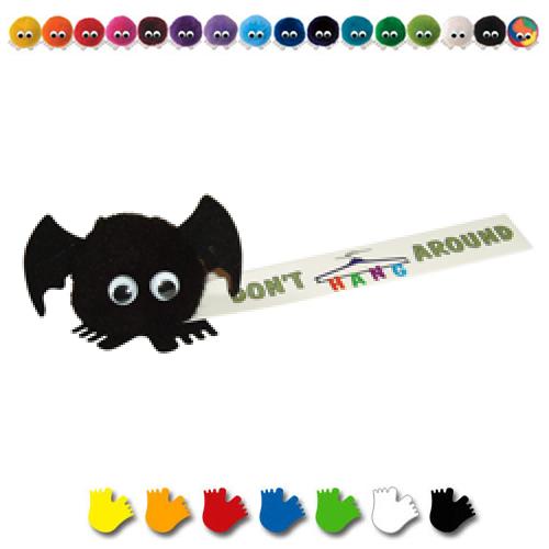 Bat Logobug