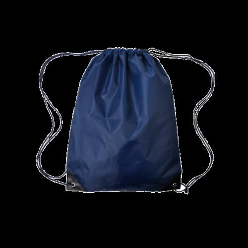 Economy Drawstring Bag in
