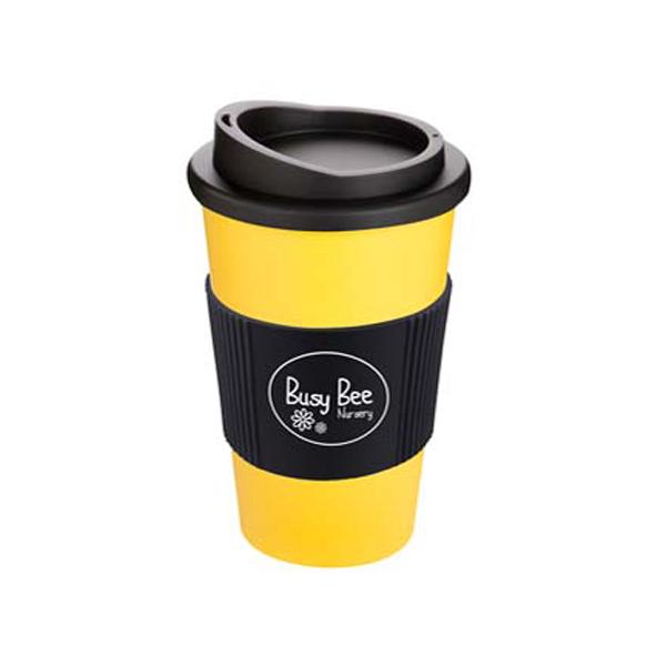Americano Mug in mix-and-match-yellow-mug