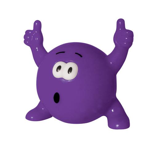 Pop-i in purple