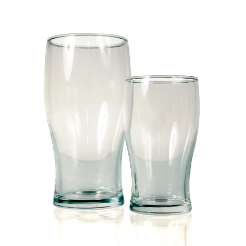 Tulip Small 10oz Beer Glass
