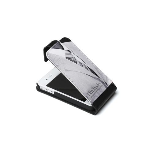 iPhone 4/4S Wallet