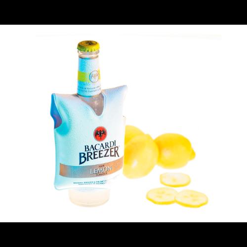 BottleChiller