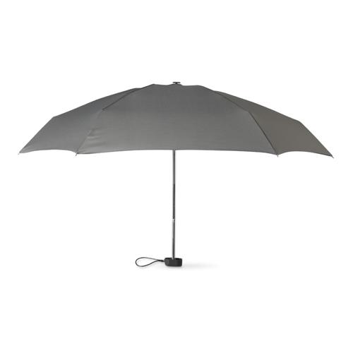 Pocket Umbrella in grey