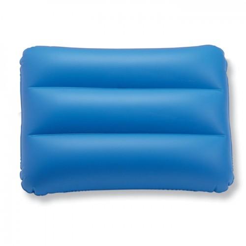 Beach pillow                    in