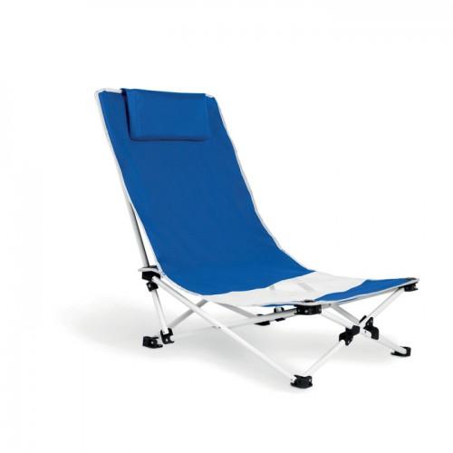 Capri beach chair               in