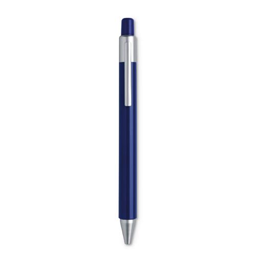 Ball Pen in blue