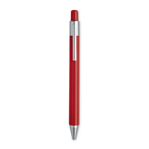 Ball Pen in red
