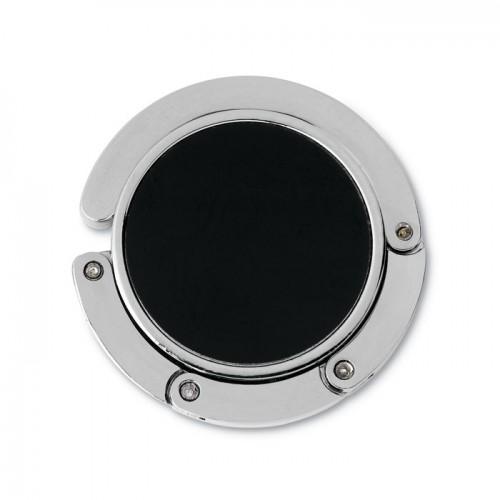 Handbag holder for your desk