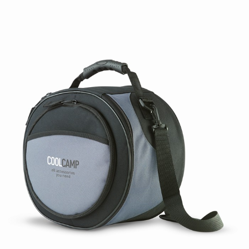 BBQ cooler bag in