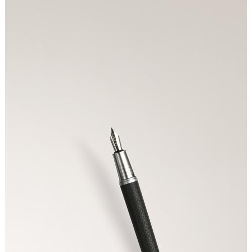 High class pen set in gift box