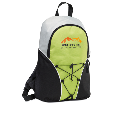 Backpack Polyester in