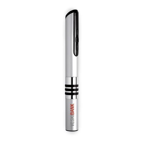 Pen Style Laser Presenter in
