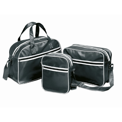 Bowling sport bag               in