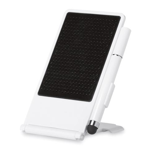 Smartphone Stand W/ Stylus Pen in