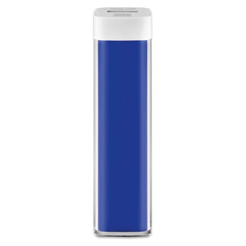 Powerbank Charging Device in blue