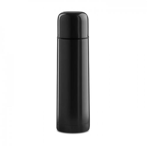 Double wall flask 500 ml        in black