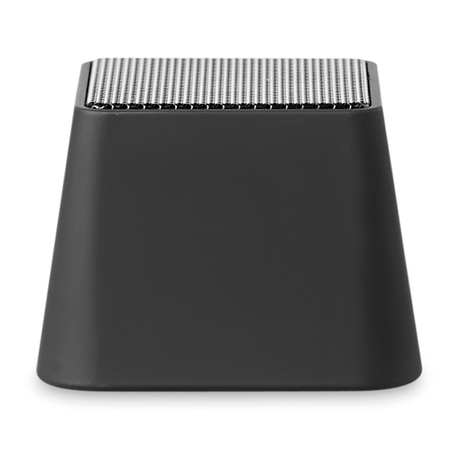 Mini Bluetooth Speaker in black