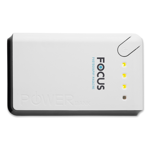 10000 Mah Charger in