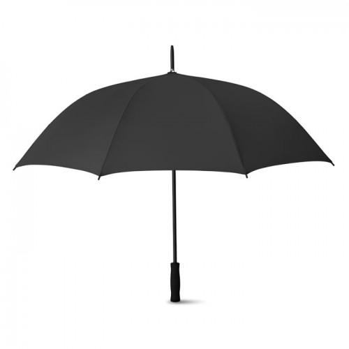 27 inch umbrella in black