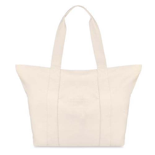 Beach Bag in beige