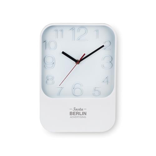 Wall Clock in