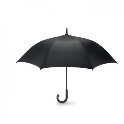 """Luxe 23"""" auto storm umbrella"""