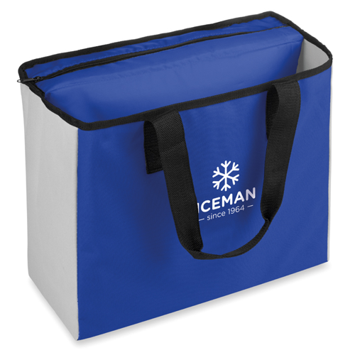 Cooler Bag 2 Compartments in