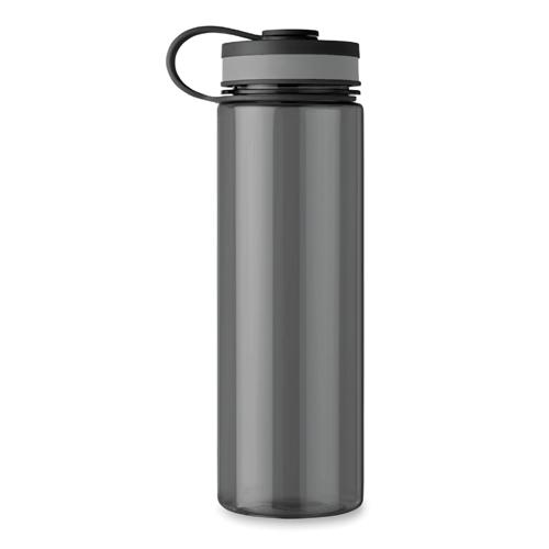 750 Ml Tritan Bottle Leak Free in black