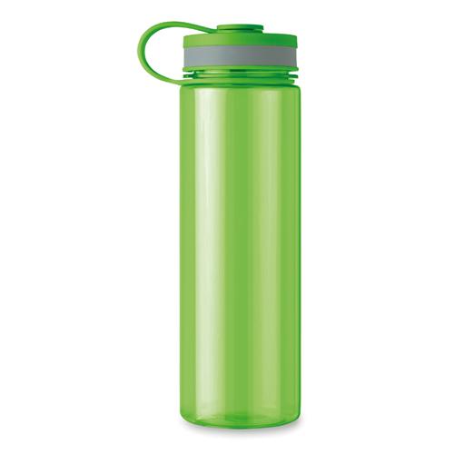 750 Ml Tritan Bottle Leak Free in lime