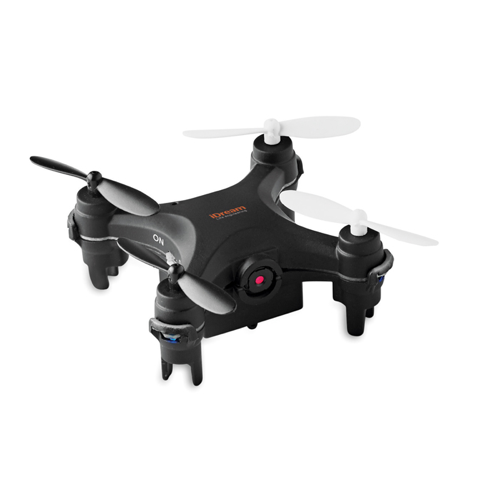Mini Drone With Camera in